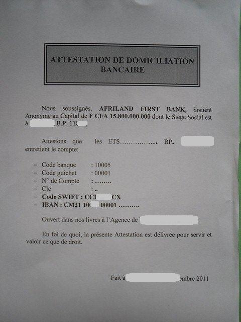 A fiscal e a gostosa - 1 8
